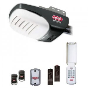 Garage Door Openers west haven ct