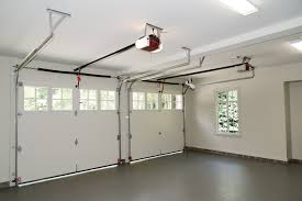 Garage-door-installation-west-haven-ct