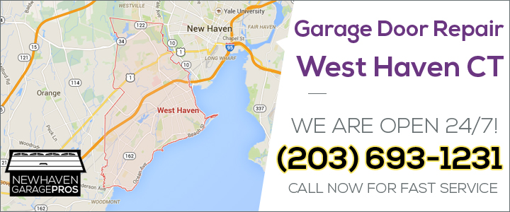 Garage-door-repair-west-haven-ct