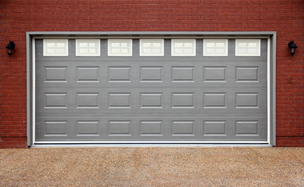 garage door repair wallingford ct pro service