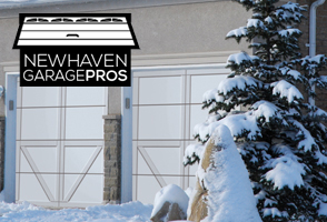 winter-garage-door-problems-new-haven-ct