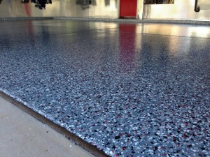 granite-chip-floors