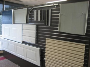 garage-door-panels-New-Haven