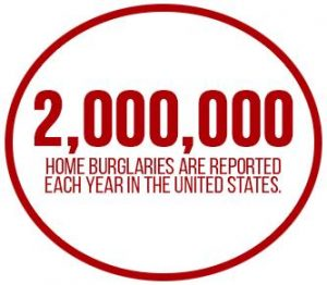 garage door security fact 2