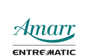 amarr logo new haven