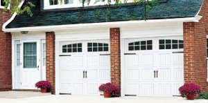 wayne dalton garage doors new haven ct