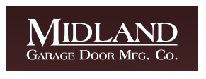 midland logo new haven ct